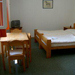 Hébergement dans la Bohême du Sud